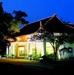 Zhejiang Xizi Hotel Hangzhou