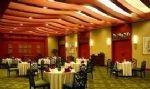 Shangri La Hotel Harbin