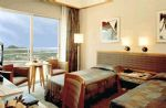 Silvermine Beach Hotel Hong Kong