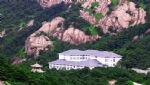 Baiyun Hotel (in the mountains)