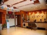 Beihai Hotel Huangshan