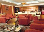 Crowne Plaza Hotel Jinan