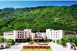 New Jiuzhaigou hotel
