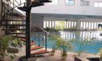 Dianchi Garden Hotel Spa