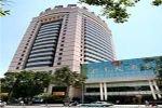 Golden Spring Hotel Kunming