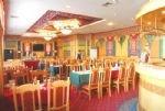 ShangBaLa Hotel