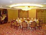 Xinding Hotel