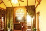 Lijiang Blossom Hill Inn