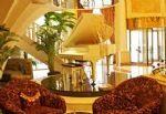 Beihai Hotel