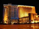 Blue Horizon Gold Marina Hotel