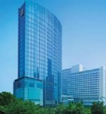 Shangri La Hotel Qingdao
