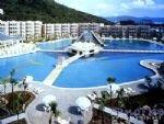 Cactus Resort Sanya