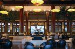Hilton Sanya Resort Spa