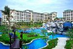 Horizon Resort and Sanya