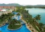 The Resort Golden Palm Sanya