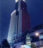 Novotel Atlantis Shanghai Hotel