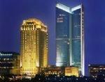 Pudong Shangri la Shanghai