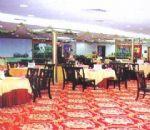 Guangshen Hotel