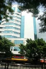 Guangsheng International Hotel