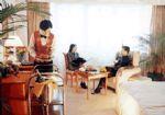 Guobin Hotel Shijiazhuang
