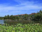 Jinji Lake Grand Hotel