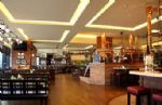 Kempinski Hotel Suzhou