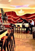 Renaissance Suzhou Hotel