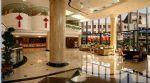 Shanxi Grand Hotel