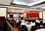 Xian City Hotel
