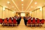 Xian Skytel Hotel