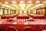 Grand New World Hotel Xian