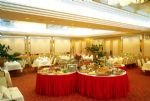 Xian Garden Hotel