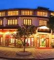 Yangshuo Aiyuan Hotel