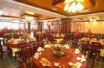 Guifu Hotel Yangshuo