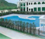 Yichang Peninsula Hotel