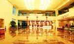 Zhuanjiacun Hotel